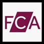 英国FCA监管经纪商