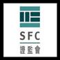 香港监管经纪商